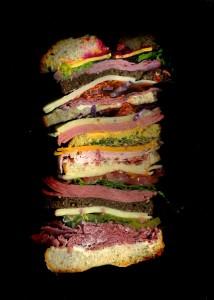 Big Scanwich